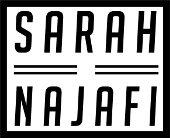 SarahNajafi.com
