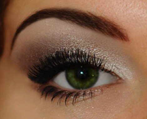 5 makeup tips for people with hooded eyes sarahnajafi photo ensecrets ccuart Gallery