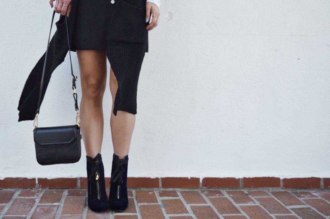 shoulder-and-belt-bag