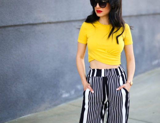 spring-trends-wide-leg-pants-hm