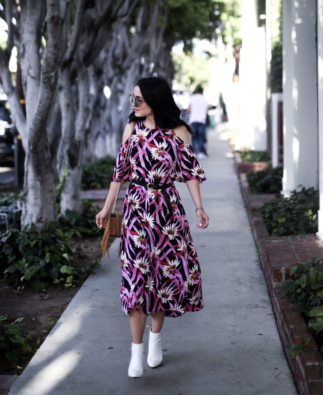 Festival-fashion-coachella-whowhatwear