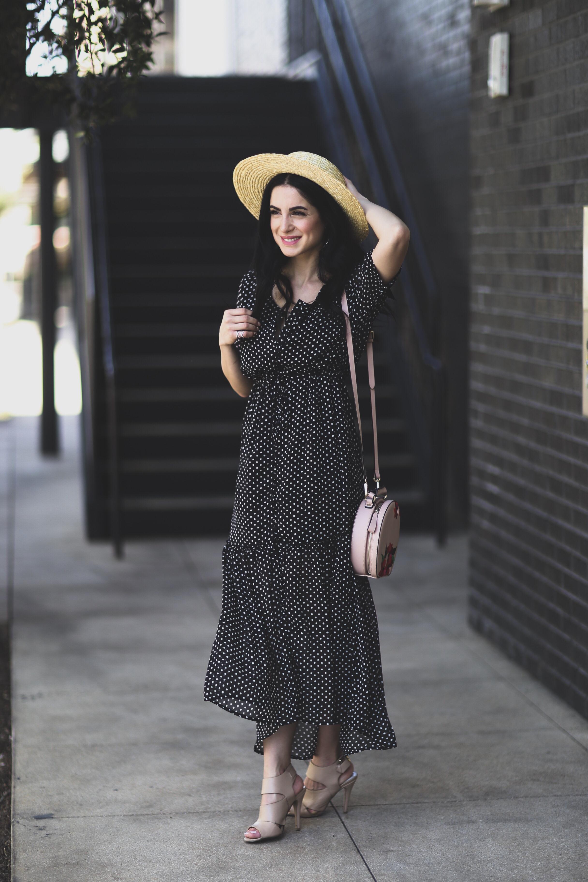 best-of-Summer-hats